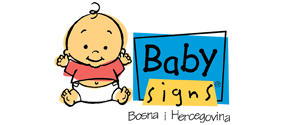 babysigns